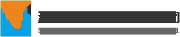 迎宾灯透镜_汽车迎宾灯_菲涅尔透镜_光学透镜_平凸透镜_传感器透镜_VR透镜_AR透镜-深圳市盈鹏光电有限公司